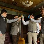 Wedding_Renee_Nick_1349