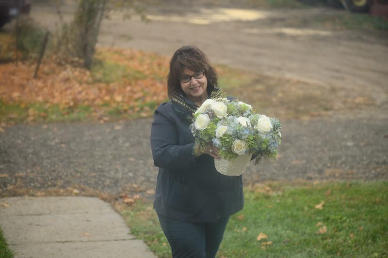 Wedding_Renee_Nick_0911