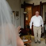 Wedding_Renee_Nick_1090
