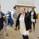 Wedding_Renee_Nick_1485