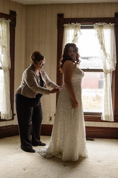 Wedding_Renee_Nick_1019