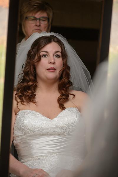 Wedding_Renee_Nick_1080
