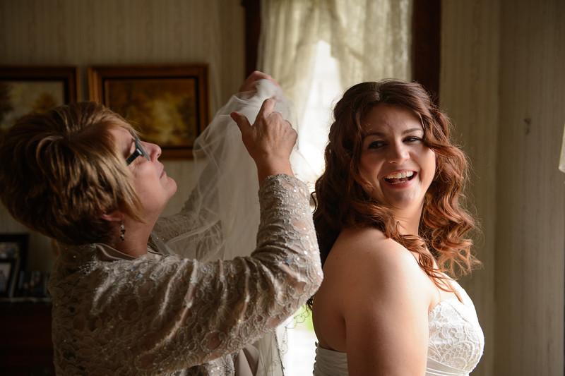 Wedding_Renee_Nick_1029
