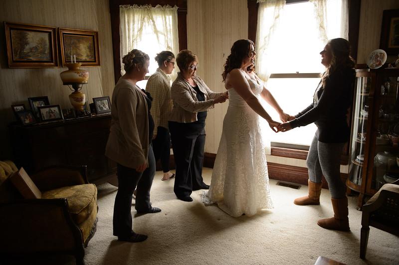 Wedding_Renee_Nick_1009