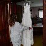 Wedding_Renee_Nick_0869