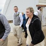 Wedding_Renee_Nick_1486