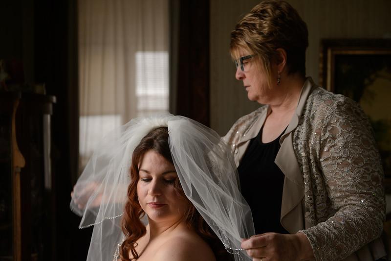 Wedding_Renee_Nick_1037