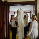 Wedding_Renee_Nick_0990