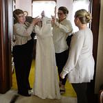 Wedding_Renee_Nick_0994