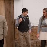 Wedding_Renee_Nick_2023