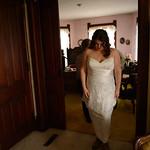 Wedding_Renee_Nick_1005