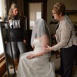 Wedding_Renee_Nick_1056