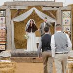 Wedding_Renee_Nick_1494