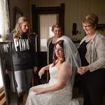 Wedding_Renee_Nick_1060