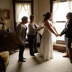 Wedding_Renee_Nick_1010