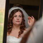 Wedding_Renee_Nick_1082