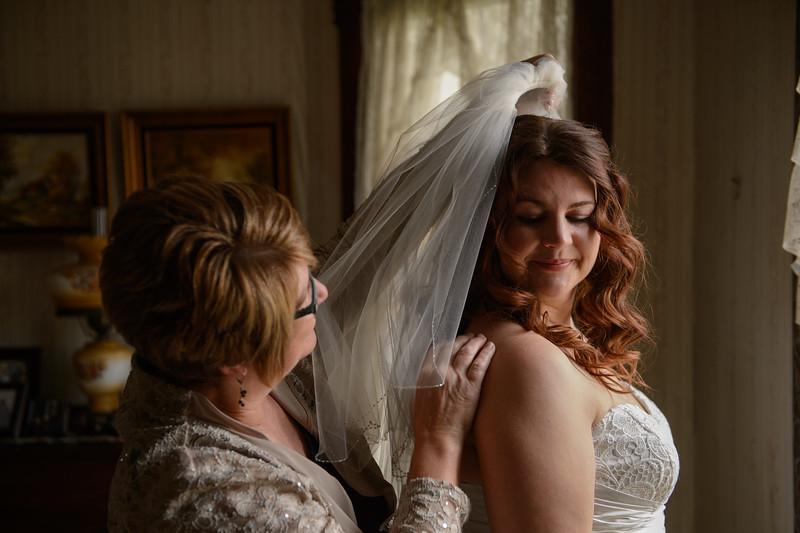 Wedding_Renee_Nick_1027