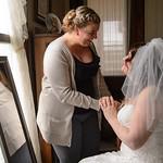 Wedding_Renee_Nick_1067