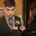 Wedding_Renee_Nick_1317