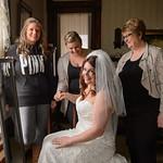 Wedding_Renee_Nick_1063