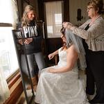 Wedding_Renee_Nick_1041