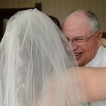 Wedding_Renee_Nick_1095
