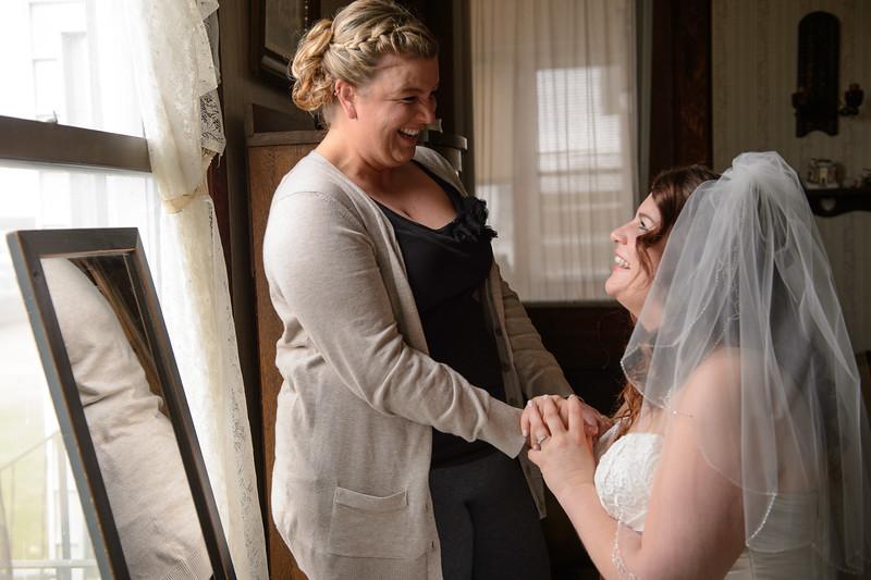 Wedding_Renee_Nick_1069