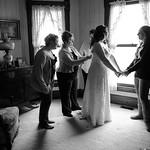 Wedding_Renee_Nick_1010-2