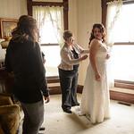 Wedding_Renee_Nick_1008