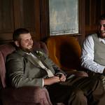 Wedding_Renee_Nick_1336