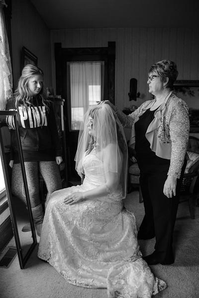 Wedding_Renee_Nick_1057