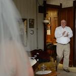 Wedding_Renee_Nick_1089