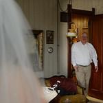 Wedding_Renee_Nick_1088