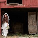 Wedding_Renee_Nick_1239