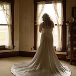 Wedding_Renee_Nick_1180