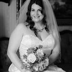 Wedding_Renee_Nick_1212