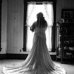 Wedding_Renee_Nick_1188