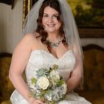 Wedding_Renee_Nick_1211