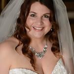 Wedding_Renee_Nick_1206
