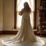 Wedding_Renee_Nick_1185