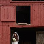 Wedding_Renee_Nick_1233