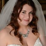 Wedding_Renee_Nick_1203