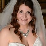 Wedding_Renee_Nick_1202