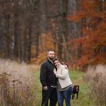 Wedding_Renee_Nick_0579