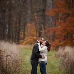 Wedding_Renee_Nick_0567