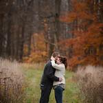 Wedding_Renee_Nick_0569