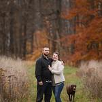 Wedding_Renee_Nick_0580