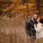 Wedding_Renee_Nick_0600