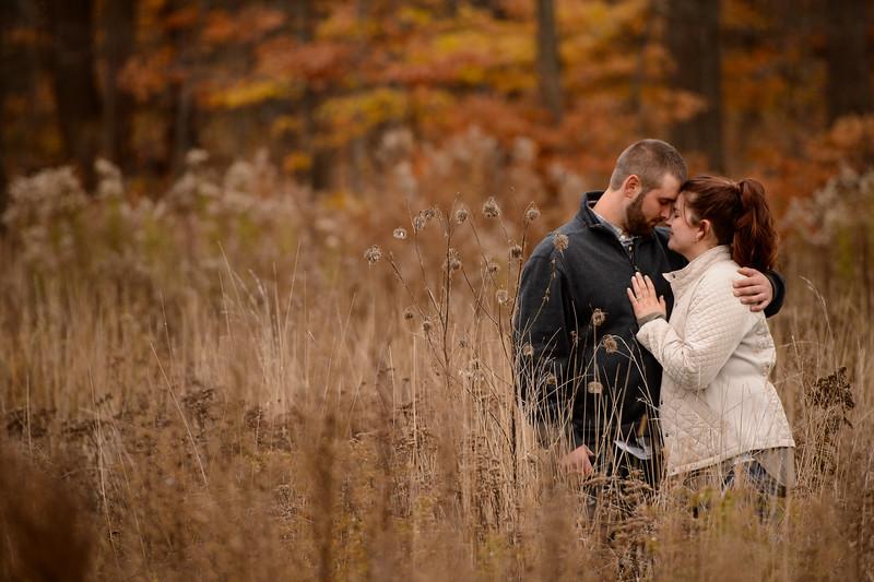 Wedding_Renee_Nick_0601