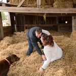 Wedding_Renee_Nick_0350